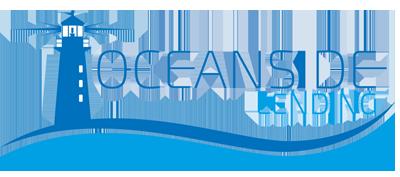 Oceanside Lending